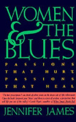 Women and the Blues