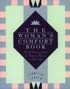 Women's Comfort Book
