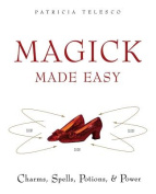 Magick Made Easy