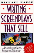 Writing Screenplays That Sell