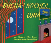 Goodnight Moon (Spanish Edition)