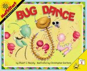 Bug Dance (MathStart 1)