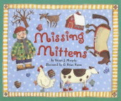 Missing Mittens (MathStart