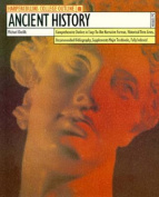 Ancient History (Outline S.)