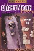 The Nightmare Room (2) - Locker 13