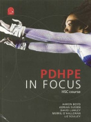PDHPE in Focus