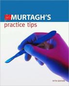 John Murtagh's Practice Tips