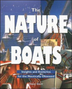 The Nature of Boats