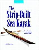 The Strip Built Sea Kayak