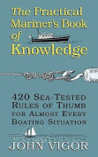 The Practical Mariner's Book of Knowledge