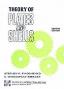 Theory of Plates and Shells