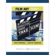 Film Art: An Introduction