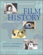 Film History: An Introduction
