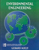 Environmental Engineering (McGraw-Hill International Editions