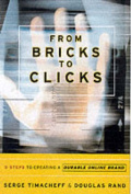 From Bricks to Clicks