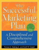The Successful Marketing Plan