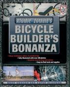 Atomic Zombie's Bicycle Builder's Bonanza