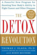 The Detox Revolution