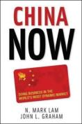 China Now