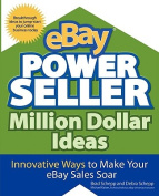 eBay Powerseller Million Dollar Ideas