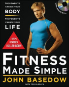 Fitness Made Simple