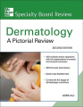 McGraw-Hill Specialty Board Review Dermatology