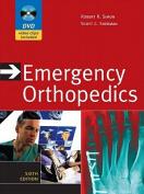 Emergency Orthopedics (Emergency Orthopedics