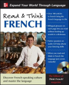 Read and Think French: Set 2