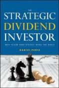 The Intelligent Dividend Investor