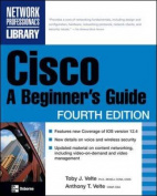 Cisco: A Beginner's Guide