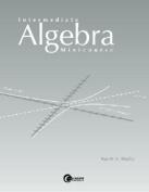Intermediate Algebra Minicourse