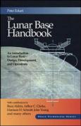 CPSP: The Lunar Base Handbook