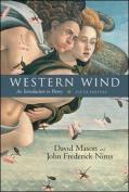 Western Wind