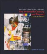 The Twentieth Century and Beyond