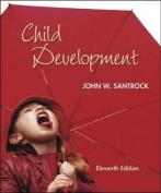 Child Development with Powerweb [With Powerweb]