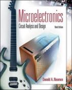 Microelectronic