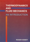 THERMODYNAMICS and FLUID MECHANICS