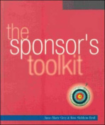 The Sponsor's Toolkit