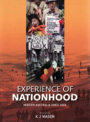 Experience of Nationhood