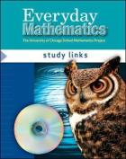 Grade 5: Study Links