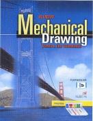 Glencoe Mechanical Drawing