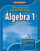Algebra 1 [Spanish]