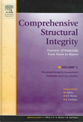Comprehensive Structural Integrity