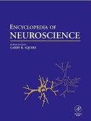 The Encyclopedia of Neuroscience