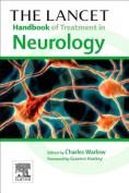Handbook of Treatment in Neurology