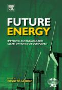 Future Energy