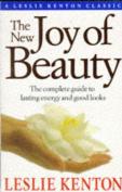 The New Joy of Beauty