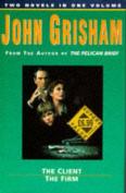 The Client (Fiction omnibus)