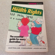Your Health Rights