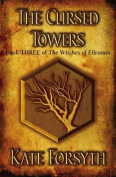 The Cursed Towers, the #3